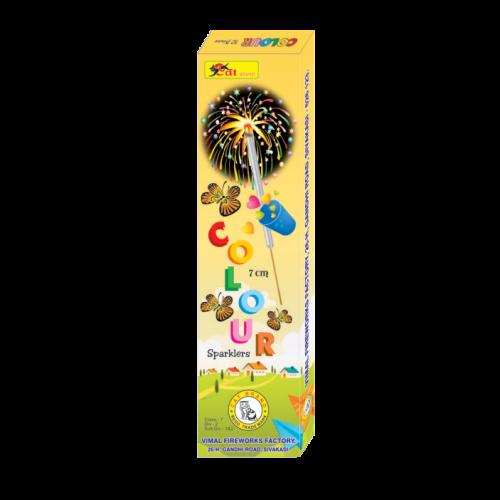7-cm-color-sparklers