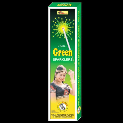 7-cm-green-sparklers