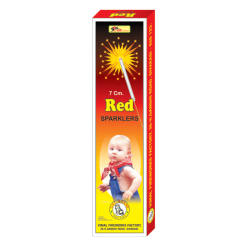 7-cm-red-sparklers
