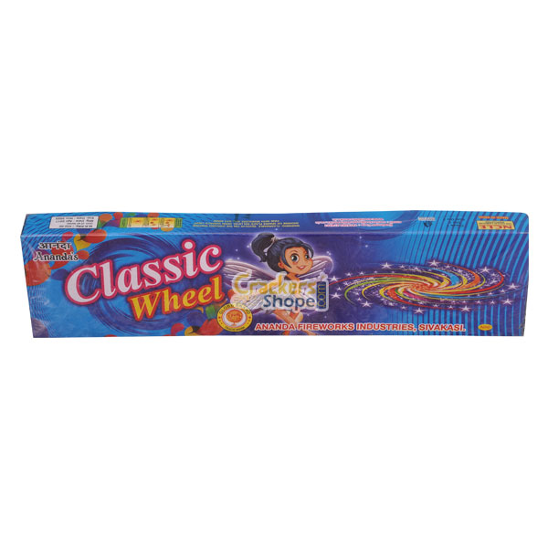 Classic-Wheel-crackersshope