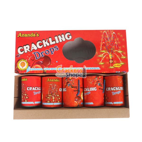 Cracking-Drop-crackersshope