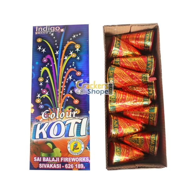 Multi-color-Pots-crackersshope