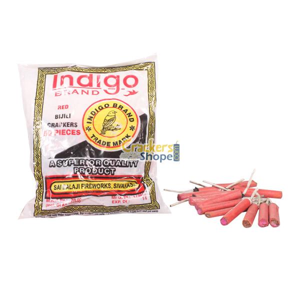 Red-Bijili-50-crackersshope