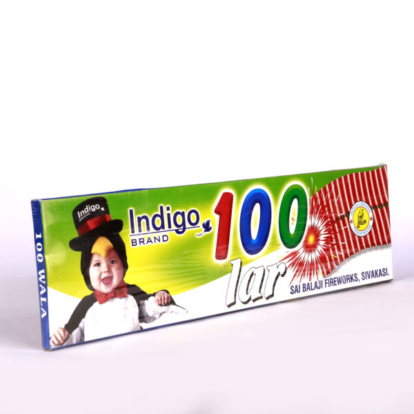 100-wala