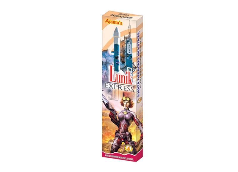 lunik-rocket-express