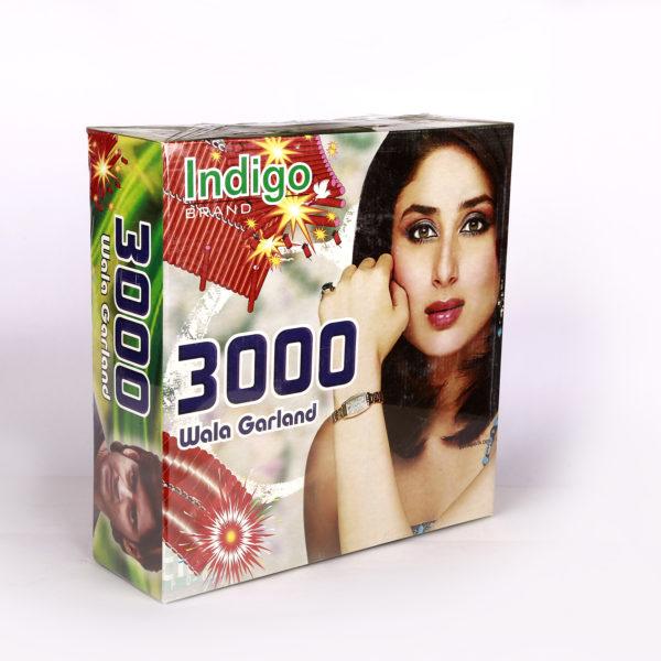 3000 wala