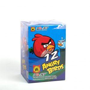 12-angry-bird-min