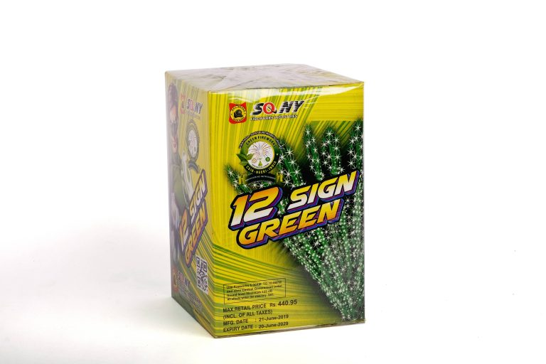 12-sign-Green-min