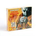 Golden-Dragon-Gallery