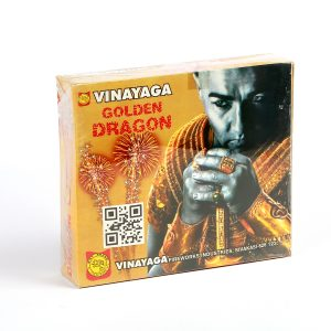 Golden-Dragon-Gallery