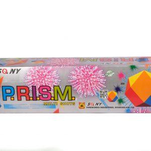 Prism-min