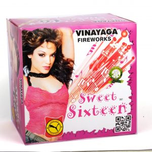 Sweet-Sixteen-min