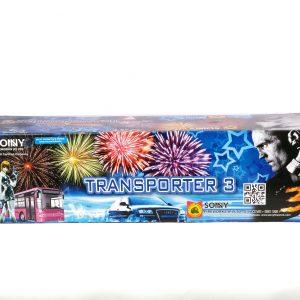 Transporters-min