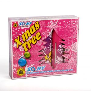 Xmas-Tree-min