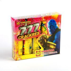 777-Crackers