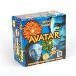 Avatar-Multi-Color-Shot