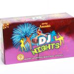 DJ-Nights-Multi-color-shot