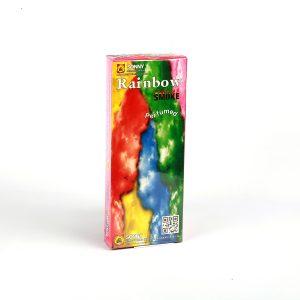 Rainbow-Smoke-Fancy-Fountain
