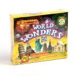 World-Wonders-Gallary