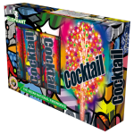cocktail-cracksersshope