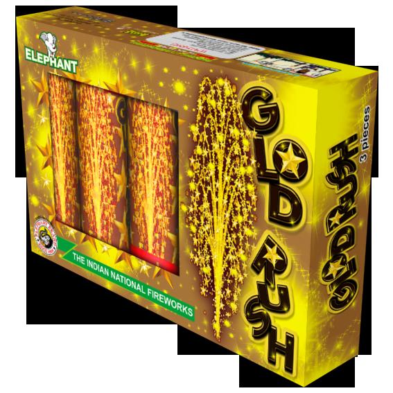 gold-rush-crackersshope