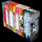 xmastree-crackersshope