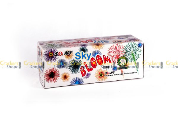 Sky-Bloom